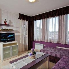 Grand Monastery Hotel удобства в номере