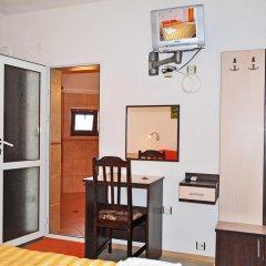 Отель Daf House Obzor Болгария, Аврен - отзывы, цены и фото номеров - забронировать отель Daf House Obzor онлайн удобства в номере