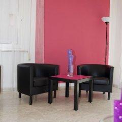 Отель Anversa Италия, Римини - отзывы, цены и фото номеров - забронировать отель Anversa онлайн фото 3