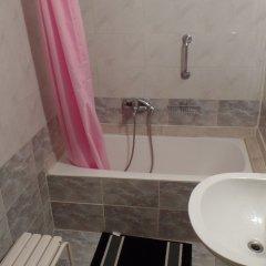 Отель Cavo D'Oro Hotel Греция, Пирей - отзывы, цены и фото номеров - забронировать отель Cavo D'Oro Hotel онлайн ванная фото 2