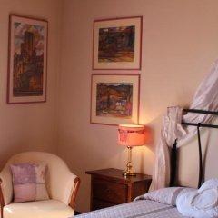 Отель Locanda La Mandragola Италия, Сан-Джиминьяно - отзывы, цены и фото номеров - забронировать отель Locanda La Mandragola онлайн детские мероприятия