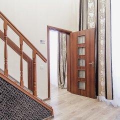 Апартаменты Odessa Rent Service Apartments интерьер отеля фото 3