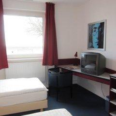 Отель Eurohotel Vienna Airport удобства в номере фото 2