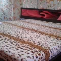 Гостиница Melnitskij Pereulok 1 Apartments в Москве отзывы, цены и фото номеров - забронировать гостиницу Melnitskij Pereulok 1 Apartments онлайн Москва фото 11