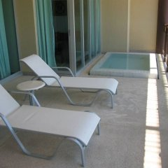 The Grand Mayan Los Cabos Hotel бассейн фото 3