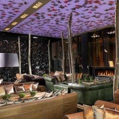 Radisson Blu Park Hotel, Athens интерьер отеля фото 2