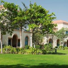 Al Raha Beach Hotel Villas фото 5
