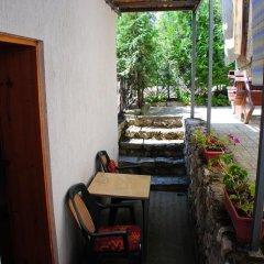 Отель Toni's Guest House Болгария, Сандански - отзывы, цены и фото номеров - забронировать отель Toni's Guest House онлайн фото 6