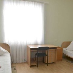 Гостиница Hostel 13 of Law Academy Украина, Харьков - отзывы, цены и фото номеров - забронировать гостиницу Hostel 13 of Law Academy онлайн фото 2