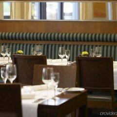 Отель IntercityHotel Nürnberg Германия, Нюрнберг - 2 отзыва об отеле, цены и фото номеров - забронировать отель IntercityHotel Nürnberg онлайн питание фото 3