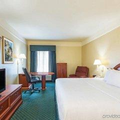 Отель La Quinta Inn & Suites Covington комната для гостей фото 3