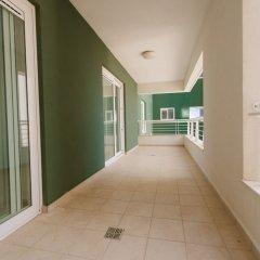 Отель Seafront Apart IN Fort Cambridge Мальта, Слима - отзывы, цены и фото номеров - забронировать отель Seafront Apart IN Fort Cambridge онлайн интерьер отеля