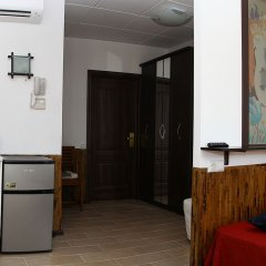 Гостевой дом Невский 126 Санкт-Петербург в номере