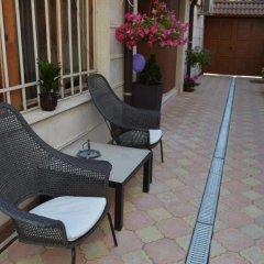 Отель Bon Bon Hotel Болгария, София - отзывы, цены и фото номеров - забронировать отель Bon Bon Hotel онлайн фото 3
