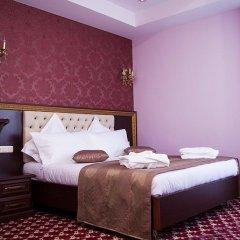 Отель Мульти Рест Хаус в номере