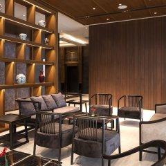 Отель Ramada Plaza by Wyndham Chao Fah Phuket развлечения