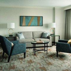 Отель Bethesda Marriott Suites США, Бетесда - отзывы, цены и фото номеров - забронировать отель Bethesda Marriott Suites онлайн комната для гостей фото 3