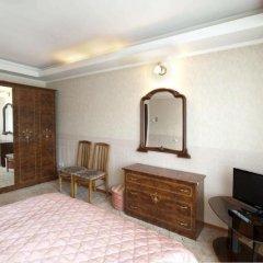 Гостиница Kuzminki by Apart In 2* Стандартный номер с различными типами кроватей фото 9