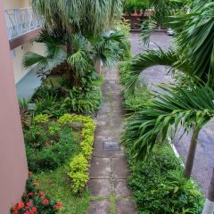 Отель Comlin Bank 13 by Pro Homes Jamaica фото 3