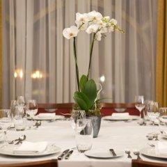 Отель Electra Palace Thessaloniki фото 2
