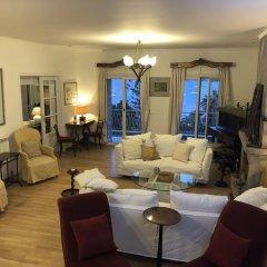 Отель Luxury Apartment Sea View Garden Parking Греция, Корфу - отзывы, цены и фото номеров - забронировать отель Luxury Apartment Sea View Garden Parking онлайн интерьер отеля фото 2