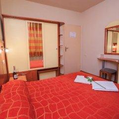 Hotel Aneli Сандански комната для гостей