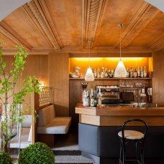 Отель Pollinger Италия, Меран - отзывы, цены и фото номеров - забронировать отель Pollinger онлайн гостиничный бар