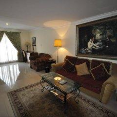 Sunflower Hotel & Spa комната для гостей фото 5