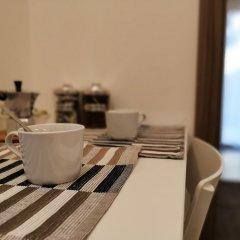 Отель Casa Belfiore Vicenza Италия, Виченца - отзывы, цены и фото номеров - забронировать отель Casa Belfiore Vicenza онлайн питание