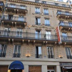 Отель Altona Франция, Париж - 5 отзывов об отеле, цены и фото номеров - забронировать отель Altona онлайн фото 2