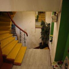 Taxim Hostel - Adults Only интерьер отеля