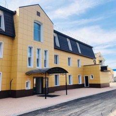 Гостиница Nikitin Йошкар-Ола фото 2