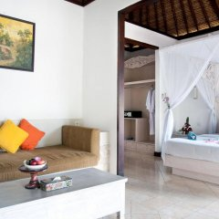 Ubud Dedari Villas In Bali Indonesia From 22 Photos Reviews Zenhotels Com
