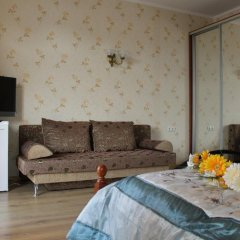 Гостиница Вилла Классик в Коктебеле 12 отзывов об отеле, цены и фото номеров - забронировать гостиницу Вилла Классик онлайн Коктебель в номере фото 2