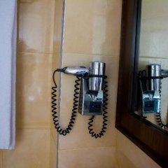 The Westwood Hotel Ikoyi Lagos 4* Стандартный номер с различными типами кроватей фото 22