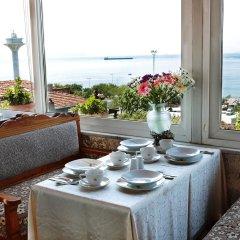 Sur Hotel Sultanahmet в номере