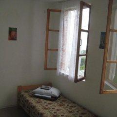 Гостиница Alagg Гостевой Дом в Сочи отзывы, цены и фото номеров - забронировать гостиницу Alagg Гостевой Дом онлайн комната для гостей фото 2