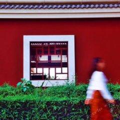 Отель The Ritz-Carlton Sanya, Yalong Bay Китай, Санья - отзывы, цены и фото номеров - забронировать отель The Ritz-Carlton Sanya, Yalong Bay онлайн фото 4