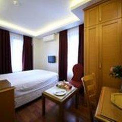 Отель Taksim Star Express 3* Номер категории Эконом