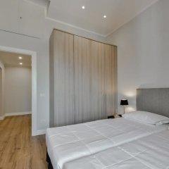 Отель Santa Croce Deluxe комната для гостей фото 3