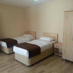 Akar Pension Турция, Канаккале - отзывы, цены и фото номеров - забронировать отель Akar Pension онлайн комната для гостей фото 4