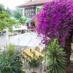 Dogan Hotel by Prana Hotels & Resorts Турция, Анталья - 4 отзыва об отеле, цены и фото номеров - забронировать отель Dogan Hotel by Prana Hotels & Resorts онлайн фото 9