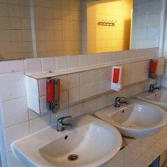 Отель Cityhostel Berlin ванная фото 2