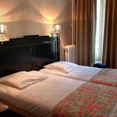 Отель Annexe Hotel Франция, Париж - отзывы, цены и фото номеров - забронировать отель Annexe Hotel онлайн комната для гостей фото 3