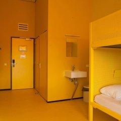 Отель WOW Amsterdam Нидерланды, Амстердам - 2 отзыва об отеле, цены и фото номеров - забронировать отель WOW Amsterdam онлайн удобства в номере