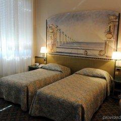 Отель IH Hotels Milano Ambasciatori фото 4