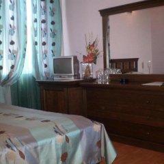 Отель Vidin Hotel Болгария, Видин - отзывы, цены и фото номеров - забронировать отель Vidin Hotel онлайн удобства в номере