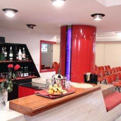 Mondial Park Hotel Фьюджи гостиничный бар