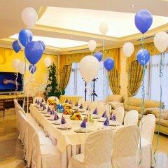Гостиница Акку Казахстан, Нур-Султан - отзывы, цены и фото номеров - забронировать гостиницу Акку онлайн фото 4