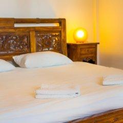 Отель Jó itt Pesten Венгрия, Будапешт - отзывы, цены и фото номеров - забронировать отель Jó itt Pesten онлайн сейф в номере